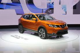 2018 nissan rogue sv.  nissan 2018 nissan rogue specs and price inside nissan rogue sv