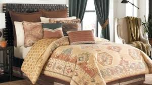 cabin style bedding. Beautiful Cabin Comforter Sets Wondrous Cabin Style Rustic Bedroom Bedding Lodge Log Best A  Theme Nice Looking   In Cabin Style Bedding D