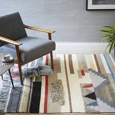 office modern carpet texture preview product spotlight. Boho Textured Wool Rug; Rug Office Modern Carpet Texture Preview Product Spotlight