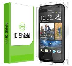 LIQuid Shield - HTC Desire 300