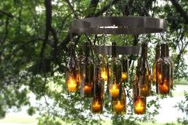 chandeliers beer bottle chandelier diy wine cork chandelier diy beer bottle chandelier kit beer bottle