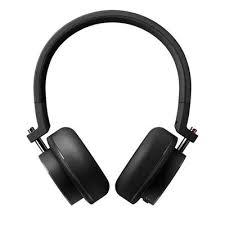 onkyo w800bt. onkyo h500bt high resolution on-ear wireless headphones (black) w800bt