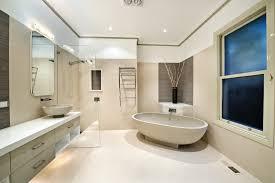 traditional bathroom designs 2014. Traditional Bathroom Idea In San Diego Designs 2014 A