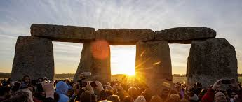 please note that last normal admissions to stonehenge is on thursday 20 june at 13 00 and the site will close at 15 00 in preparation for summer solstice