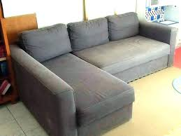 couch bed ikea. Ikea Under Couch Storage Sofa Brilliant L Shaped Bed O
