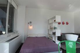 Studio Apartment Design Ideas Pictures 9 Smart Design Ideas For Your Studio Apartment Apartment