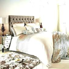 white and gold comforter set king duvet covers outstanding black bedding sets cover geometric quilt color