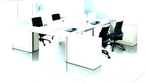 work tables office. Corner Work Table Small Desk Working Office Desks  Simple Yet Stylish Tables