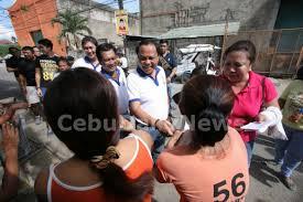 Garcia | Cebu Daily News