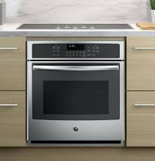 wall oven cabinet single wall oven with a single wall oven cabinet dimensions wall oven