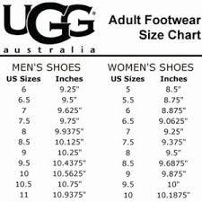 Ugg Australia Ugg Fame Boot 70 Black Us 4