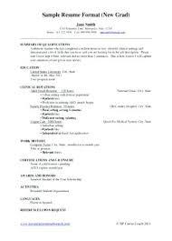 sample clinical nurse specialist resume sample clinical nurse specialist resume resume ideas