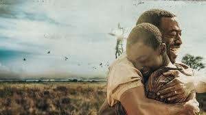 Resultado de imagem para The boy who harnessed the wind film