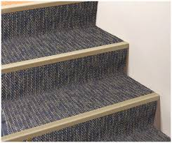 18 Luxury graph Carpet Tiles for Stairs Carpet Ideas