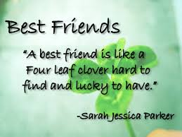 Quotes About Friendship With Pictures New Best Friend Quotes Friendship Quotation