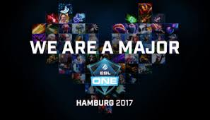 mvp of esl one hamburg dota 2 tournament will take home a brand