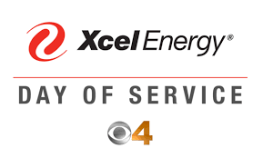 Xcel Energy Customer Service Join Cbs4 And Xcel Energy Colorado For A Day Of Service