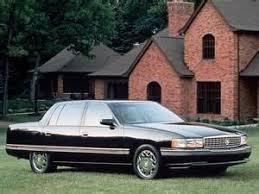 similiar cadillac deville concours problems keywords this 1995 cadillac sedan deville fuse box for more detail please
