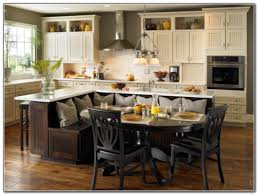 Small Eat In Kitchen Best Table For Small Eat In Kitchen Kitchen Set Home