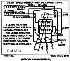 attachment.php?id=47470 robbins & myers 2110 wiring pre 1950 (antique) antique fan on robbins myers motor wiring diagram