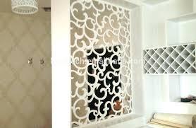 decor grates wall register nonsensical decorative wall grilles with decor grates register registers