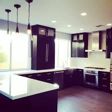 Flipping Vegas Kitchen Designs