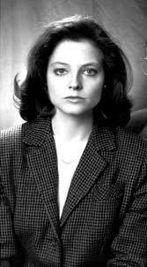 quid pro quo yes or no rdquo the silence of the lambs jonathan demme secondly there is the issue of clarice foster s size and lack of physicality surely she can t be an fbi agent how will she be able to disarm and
