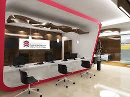 Clayton Garcia Emirates Auction Office Dubai Uae