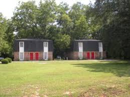 1600 Antioch Rd #C, Albany, GA