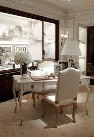 ralph lauren home office. 415 best home ralph lauren design images on pinterest home ralph lauren and for the office p