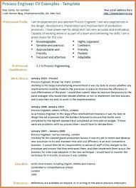 Key Skills For Resume Best 4522 Key Skills For Resume Examples Of In Resumes Cherrytextads