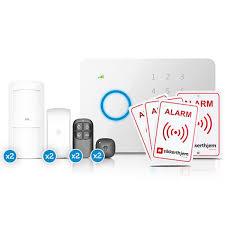 adt alarm wiring diagram adt wiring diagrams description 29299 adt alarm wiring diagram