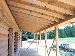 porch roof plans patio roof framing porch roof plans front porch roof styles plans