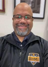 Deidre Whittaker - Human Resources Manager - US Navy | LinkedIn