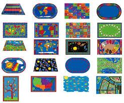 classroom rug clipart. classroom carpet cliparts #2499354 rug clipart