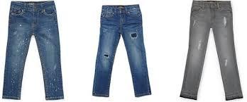 <b>Ripped Jeans</b> History - Apparel Search <b>Fashion</b>