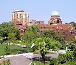 best universities in chicago ideas all american  loyola university chicago the jesuit university in chicago u s k chelsea could it get