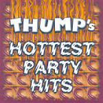 Thump's Hottest Hits