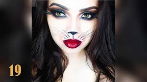full size of creative makeup ideas for women you devil men zombie kids