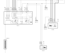 citroen berlingo wiring diagram radio images citroen berlingo van citroen berlingo van wiring diagram multie 08on