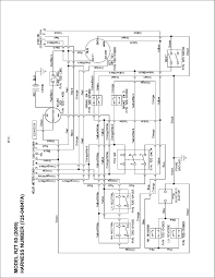 Cub cadet rzt 50 wiring diagram chepofy and