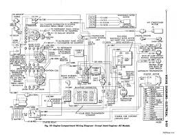 mymopar wiring diagrams dome light mymopar discover your wiring b body 4 speed reverse light wire for b bodies only classic