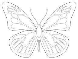 Fantastic Symmetry Coloring Sheets Y0374 Symmetrical Coloring Pages