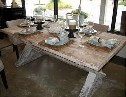 astonishing fresh round distressed dining table elegant u ideas pics of popular and black style distressed