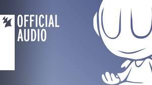 MaRLo & Feenixpawl - <b>Lighter Than Air</b> - YouTube