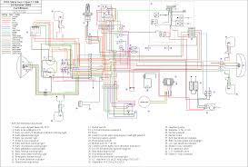 honda goldwing wiring diagram wirdig honda goldwing rear brake replacement on 1100 ignition wiring diagram