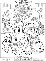 25 Religious Easter Coloring Pages And Free Christian For Matthew ...