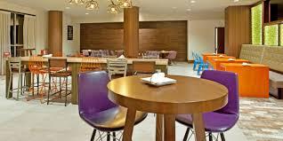 Austin Hotel Hotel Indigo Austin TX Downtown University Hotel - China kitchen austin tx