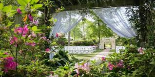The Henry Smith House   Venue, Picayune   Get your price estimate