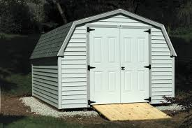 Garage Door 12 x 12 garage door pictures : Sheds, Storage Buildings, Garages: Mini Barn, Cape, Dutch Villa ...
